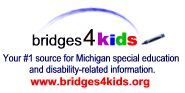Bridges4Kids Logo